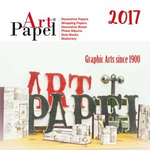 Catalogo stationery 2017 web(2)01 copia