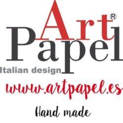 ArtPapel